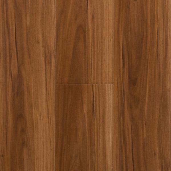 Style Plantation - Laminate Flooring