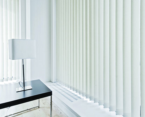 Style Blinds